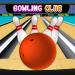 Bowling Club v1.3.6 [MOD]