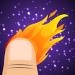 Flame Finger: Rise Up Higher By Dodge Your Finger v7.7.1 [MOD]