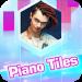 GONE.Fludd песни – Не Онлайн Piano tiles v2.8.9 [MOD]