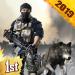 Swat Elite Force: Action Shooting Games 2018 v0.0.2c [MOD]
