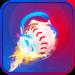 Beat Batter v1.0.0 [MOD]