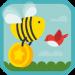 Bee flight v5.0.8 [MOD]