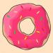 Sweet trap v9.5.6 [MOD]