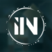 IIN-Physics Puzzle Game v2.7.1 [MOD]