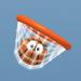 Ball Shot – Fling to Basket v0.7.0 [MOD]