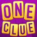 One Clue Crossword v8.3.2 [MOD]