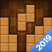 Block Puzzle v6.0.1 [MOD]
