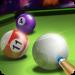 Pooking – Billiards City v7.6.8 [MOD]