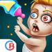 ER Hospital 2 – Zombie Newborn Baby ER Surgery v9.8.5 [MOD]