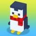 My Coloring : 3D Pixel Art Diorama v3.4.5 [MOD]
