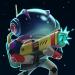 Solaroid v2.1.5 [MOD]