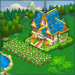Farm Wonderland v1.0.4 [MOD]