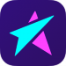 LiveMe – Video chat, new friends, and make money v5.8.7 [MOD]