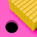 Color Hole 3D v1.1.3 [MOD]
