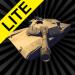 Desert Stormfront LITE – RTS v3.1.2 [MOD]