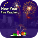 New Year Fire Crackers Shooter Game v9.2.8 [MOD]