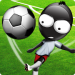 Stickman Soccer – Classic v5.3.3 [MOD]