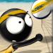 Stickman Volleyball v1.0.2 [MOD]