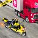Bike rider in traffic – New bike racing Games v1.2.03 [MOD]