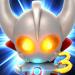Ultraman Rumble3 v1.01.25 [MOD]