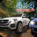4×4 Off-Road Rally 7 v3.3 [MOD]