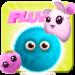 Fluffy Baby v1.07 [MOD]