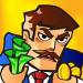 Factory Tycoon Vip v0.9.9 [MOD]