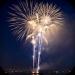 Diwali Crackers Dhamaka v9.2.5 [MOD]