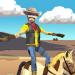Cowboy Flip 3D v2.5.5 [MOD]
