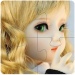 Cute Dolls Jigsaw And Slide Puzzle Game v1.39 [MOD]