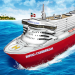 Big Cruise Ship Simulator 2019 v9.9.2 [MOD]