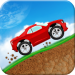 Kids Cars hill Racing games – Toddler Driving v3.3.7 [MOD]