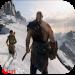 Ps God Of Battle II Kratose GOB Adventure  Hints v6.3.8 [MOD]