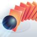 Domino Smash v1.8.14 [MOD]