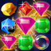 Match 3 Jewels v1.7.7 [MOD]