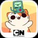 KleptoCats Cartoon Network v3.2.7 [MOD]