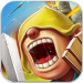 Clash of Lords 2: A Batalha v3.2.5 [MOD]
