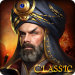Clash of Sultans v8.7.5 [MOD]