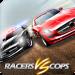 Racers Vs Cops : Multiplayer v1.27 [MOD]