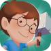 Idle Workshop Tycoon v0.5.5 [MOD]