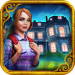 The Secret on Sycamore Hill – Adventure Games v1.2 [MOD]