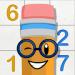 Sudoku Scramble – Online Multiplayer Sudoku v4.0.13 [MOD]