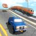 Train Vs Car Racing 2 Player v7.5.7 [MOD]