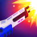Shooting Robot: Run and Gun v1.0.5 [MOD]