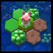 Idle Kingdom Clicker v1.3.6 [MOD]
