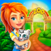 Family Zoo: The Story v9.0.7 [MOD]
