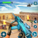 Anti Terrorist Strike Force Free Shooting Games v9.1.5 [MOD]