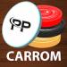 Carrom v1.0.8 [MOD]