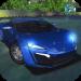 Furious Racing v4.3 [MOD]