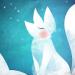 STELLAR FOX – drawing puzzle v9.1.7 [MOD]